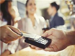创鑫钱包pos机怎么样,是正规合法的一清机吗?