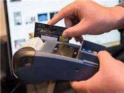 乐刷、钱宝、杉德等多家支付公司办理的POS机能自选商户了?