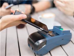 信用卡代还是怎么操作的,信用卡代还app合法吗?