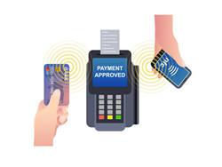 百亿金服正规吗?百亿金服app代还信用卡可靠吗?