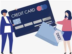 中行信用卡风控来袭,如何防止降额封卡